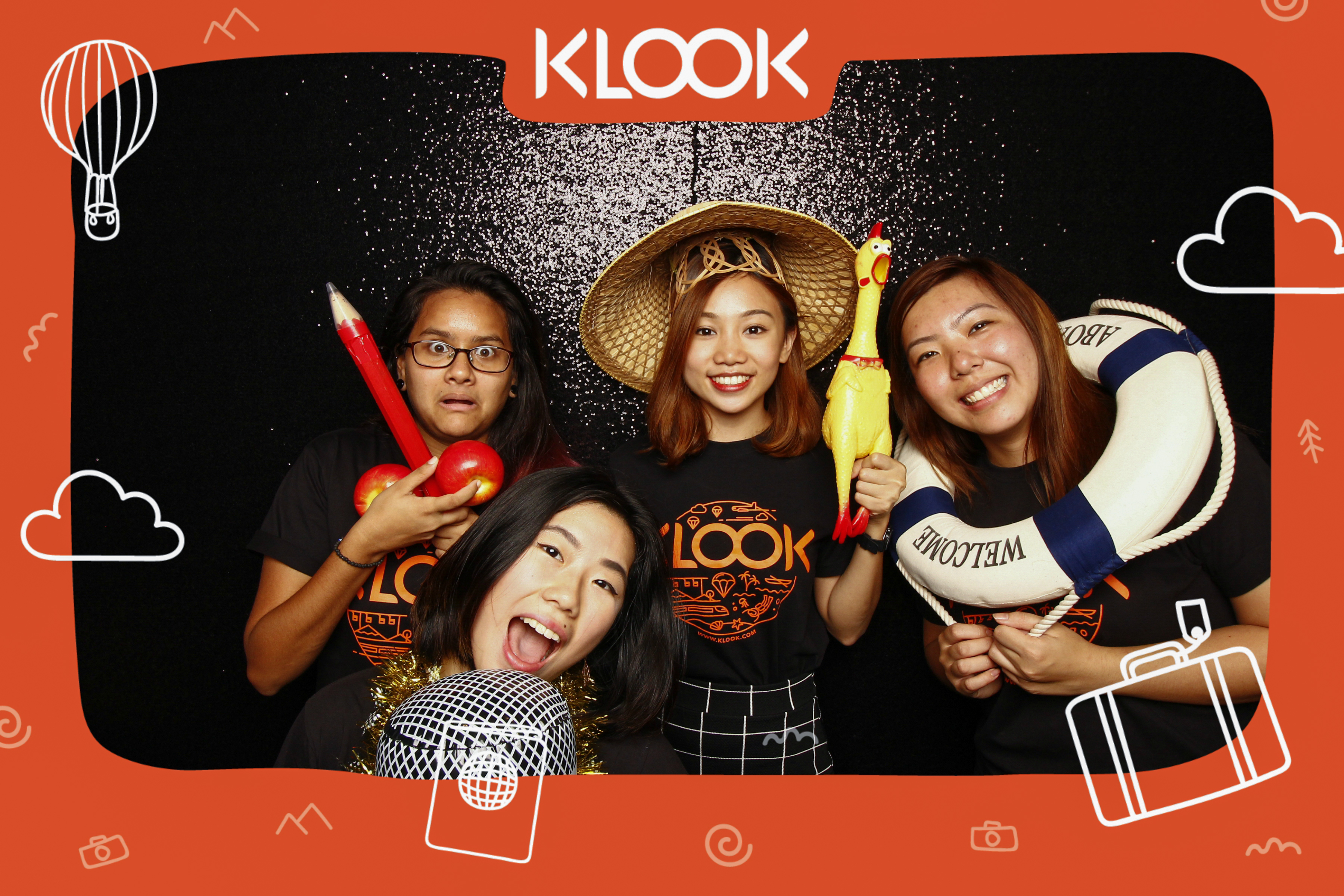 klook (54 of 120)