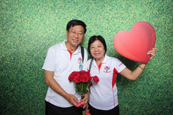 events photo booth singapore-167