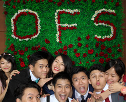 Photobooth sg ofs 2505 (140 of 215)