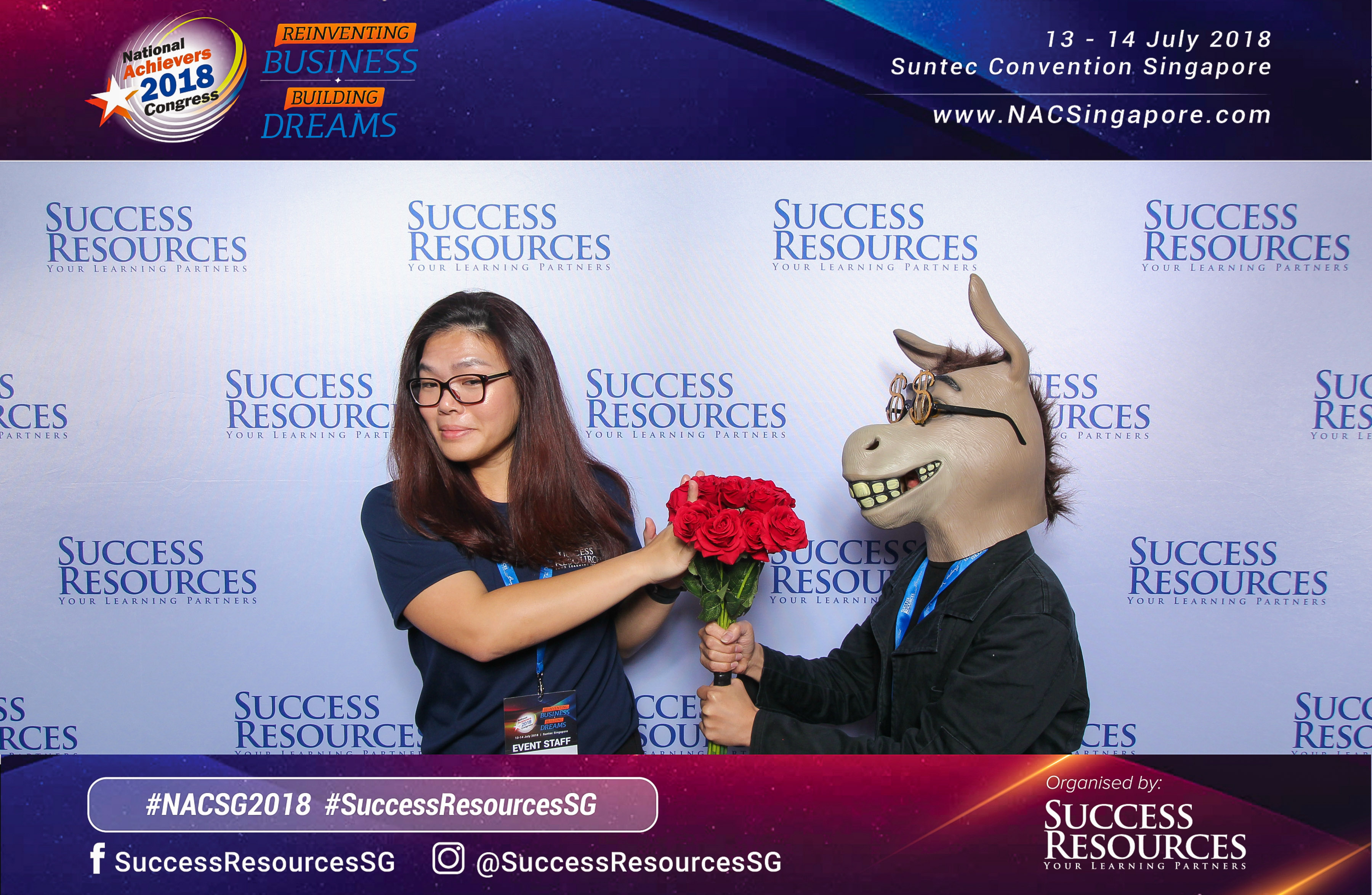 Photo booth 1407-47