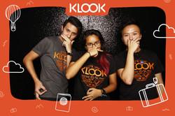 klook (46 of 120)