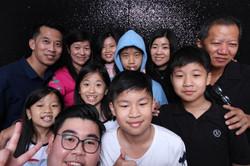 Photobooth 0701 (67 of 115)