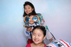 Photo Booth Singapore 0601 (76 of 113)