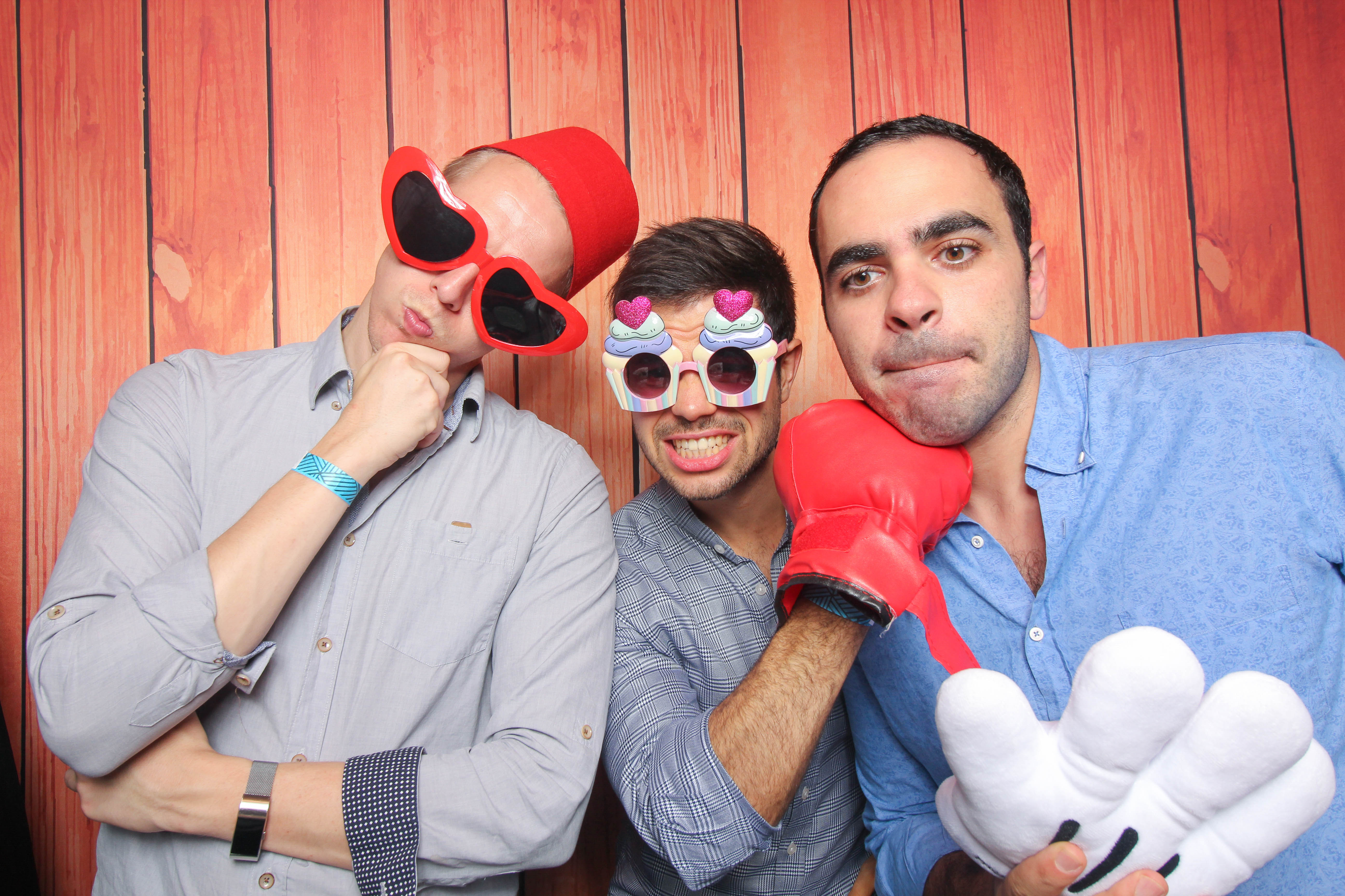 Photo Booth 0506-147