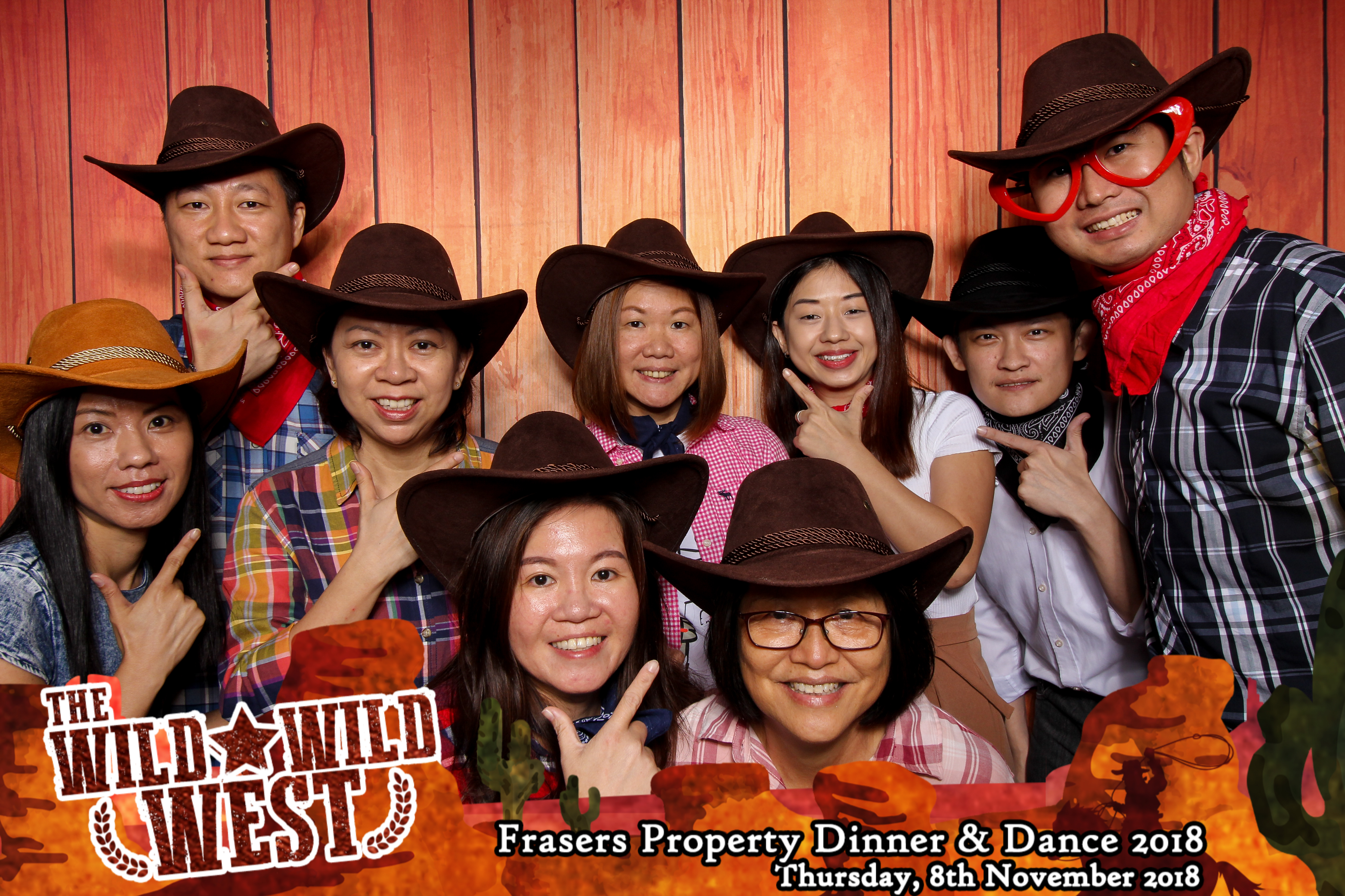 Whoots Photobooth 2 (2)