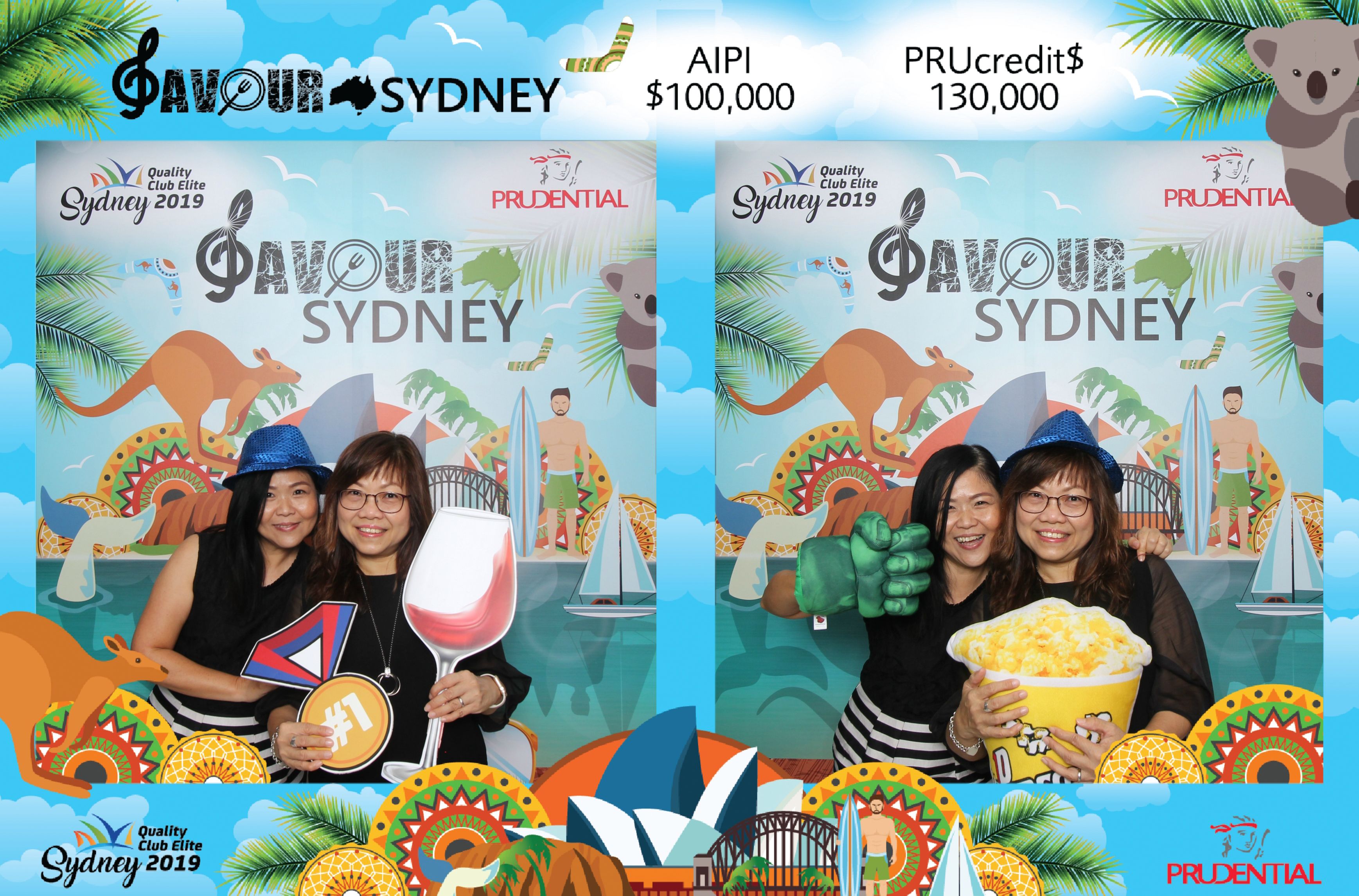 photo booth singapore (4)