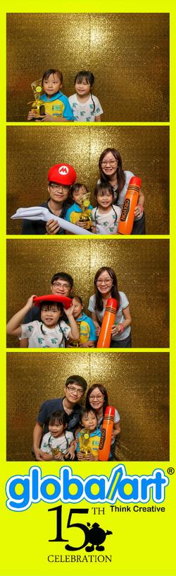 global art photo booth singapore (8)