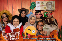 Whoots Photobooth 2 (52)