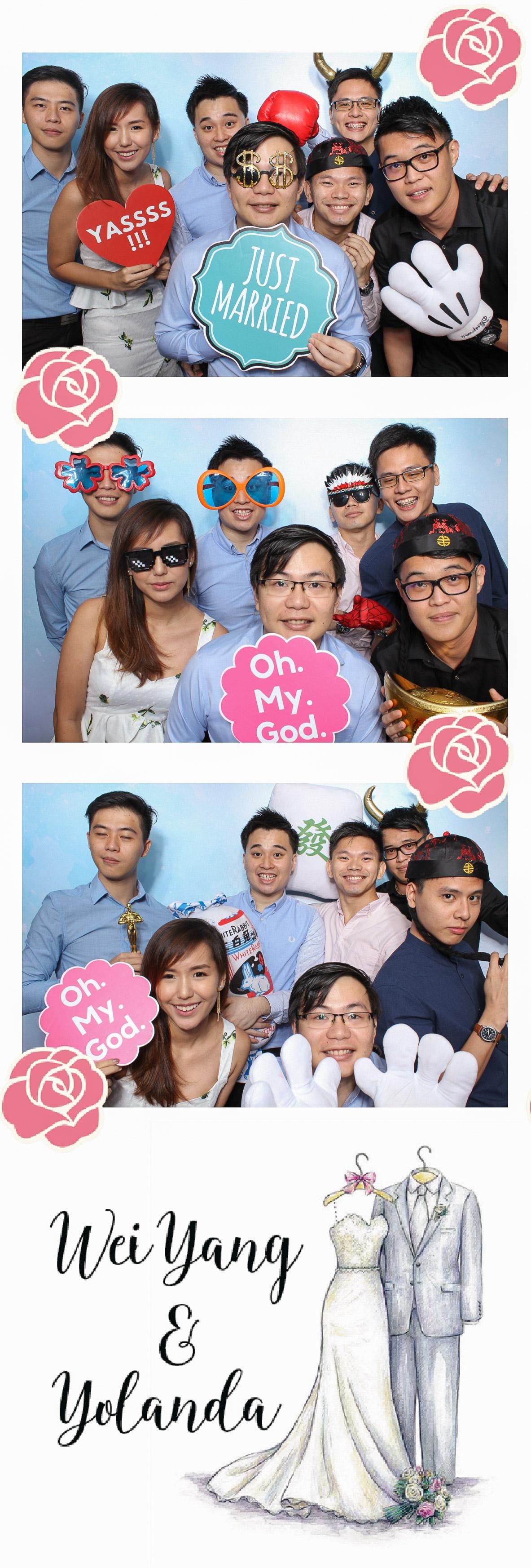 Photobooth 1706-45