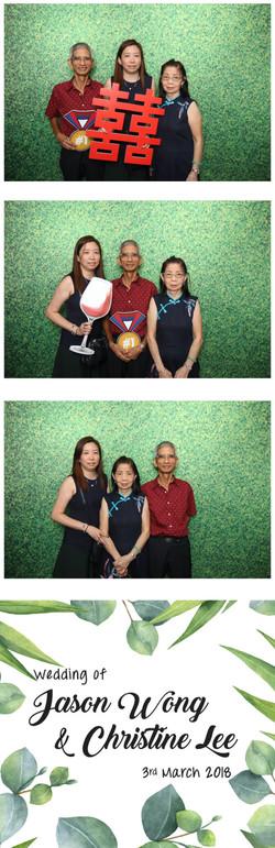 Photobooth 0302-16