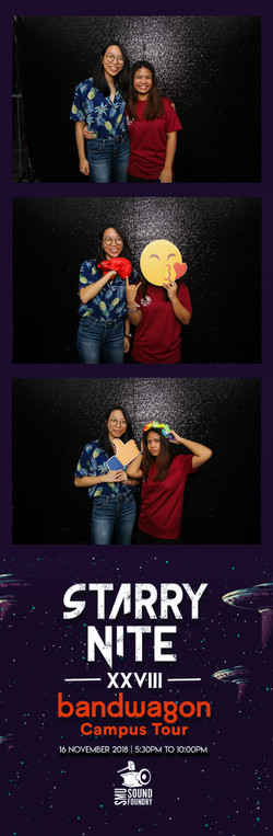 whoots photobooth-54