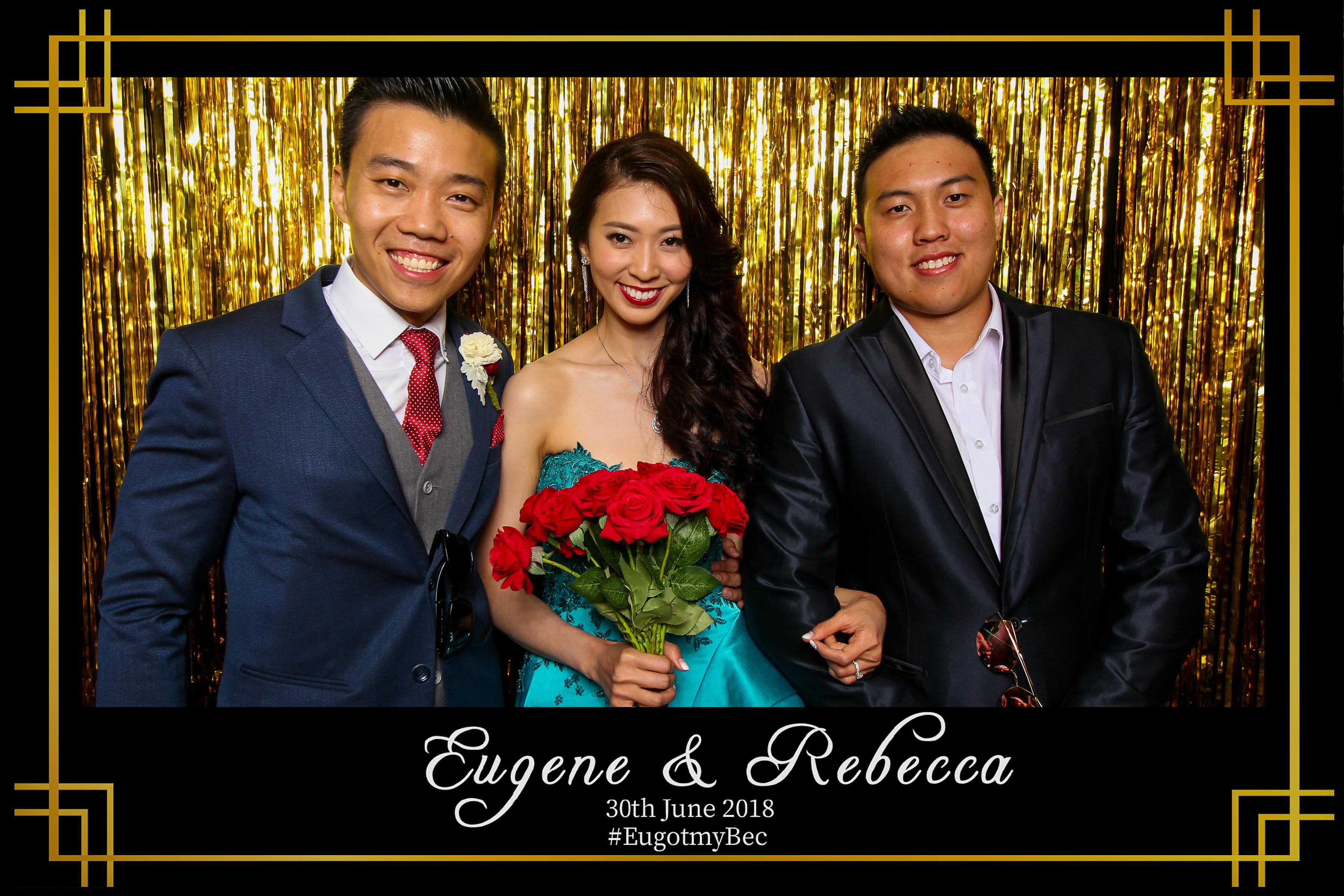 Photobooth singapore wedding (71)