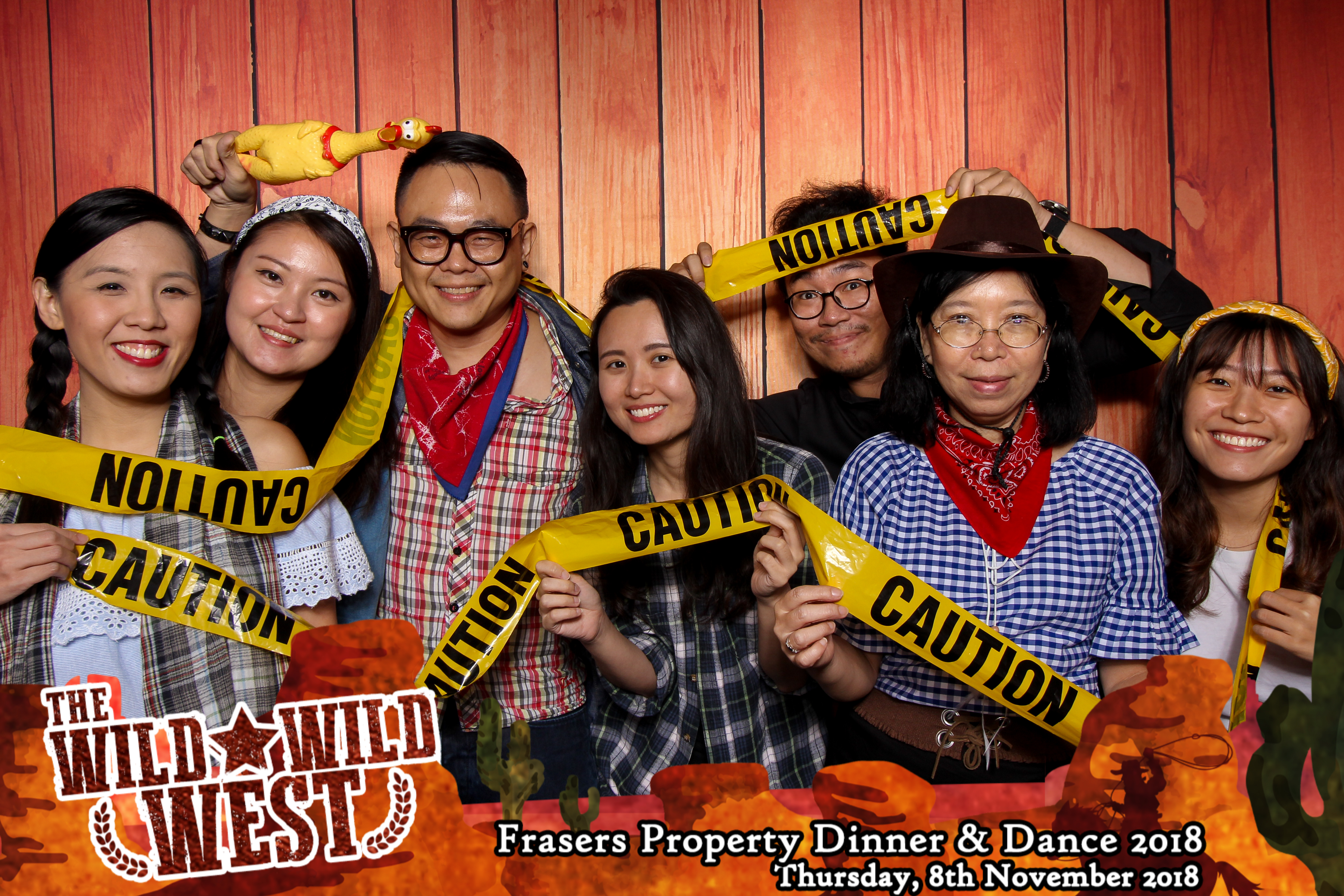 Whoots Photobooth 2 (33)