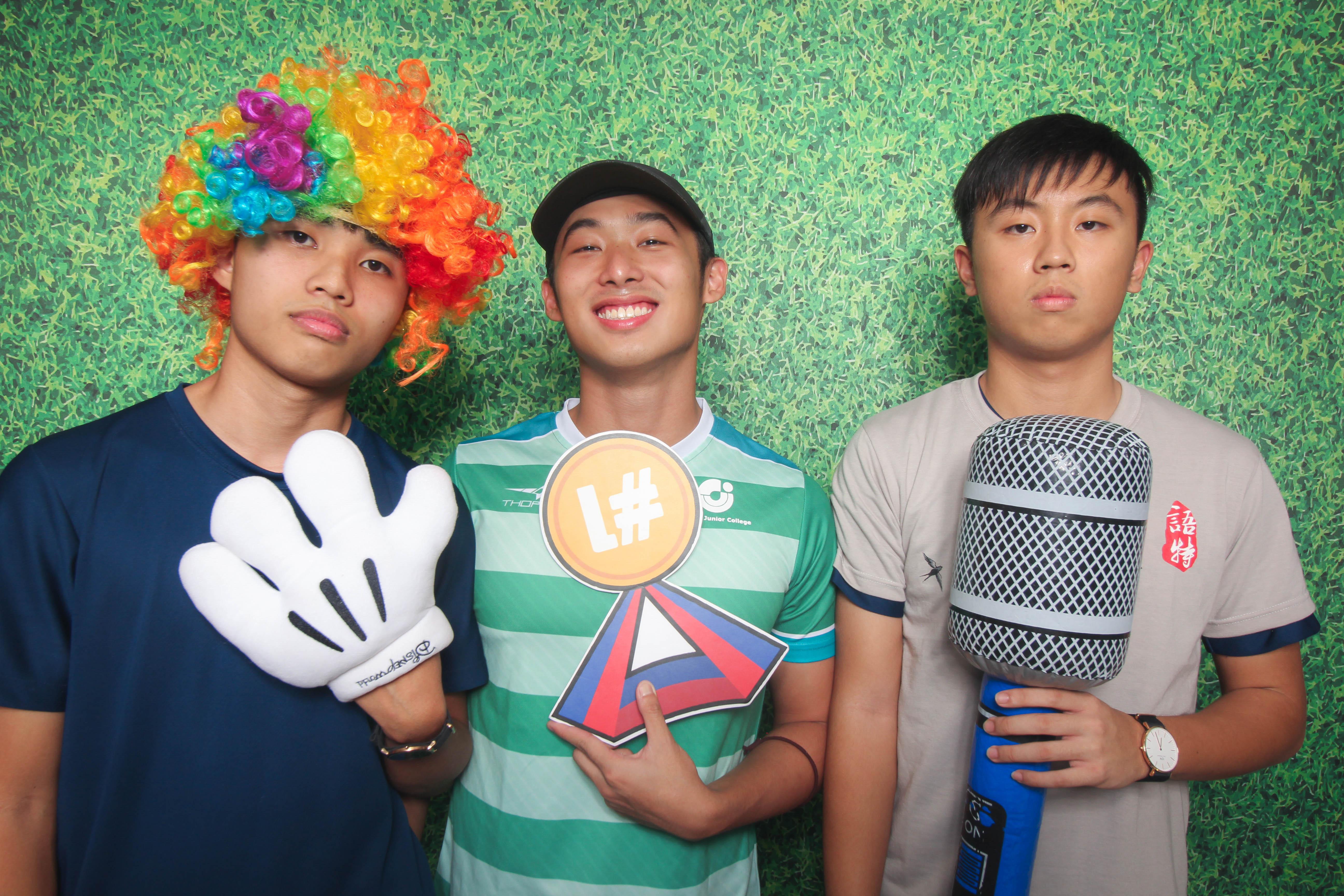 Photo Booth Sg 2505(37)