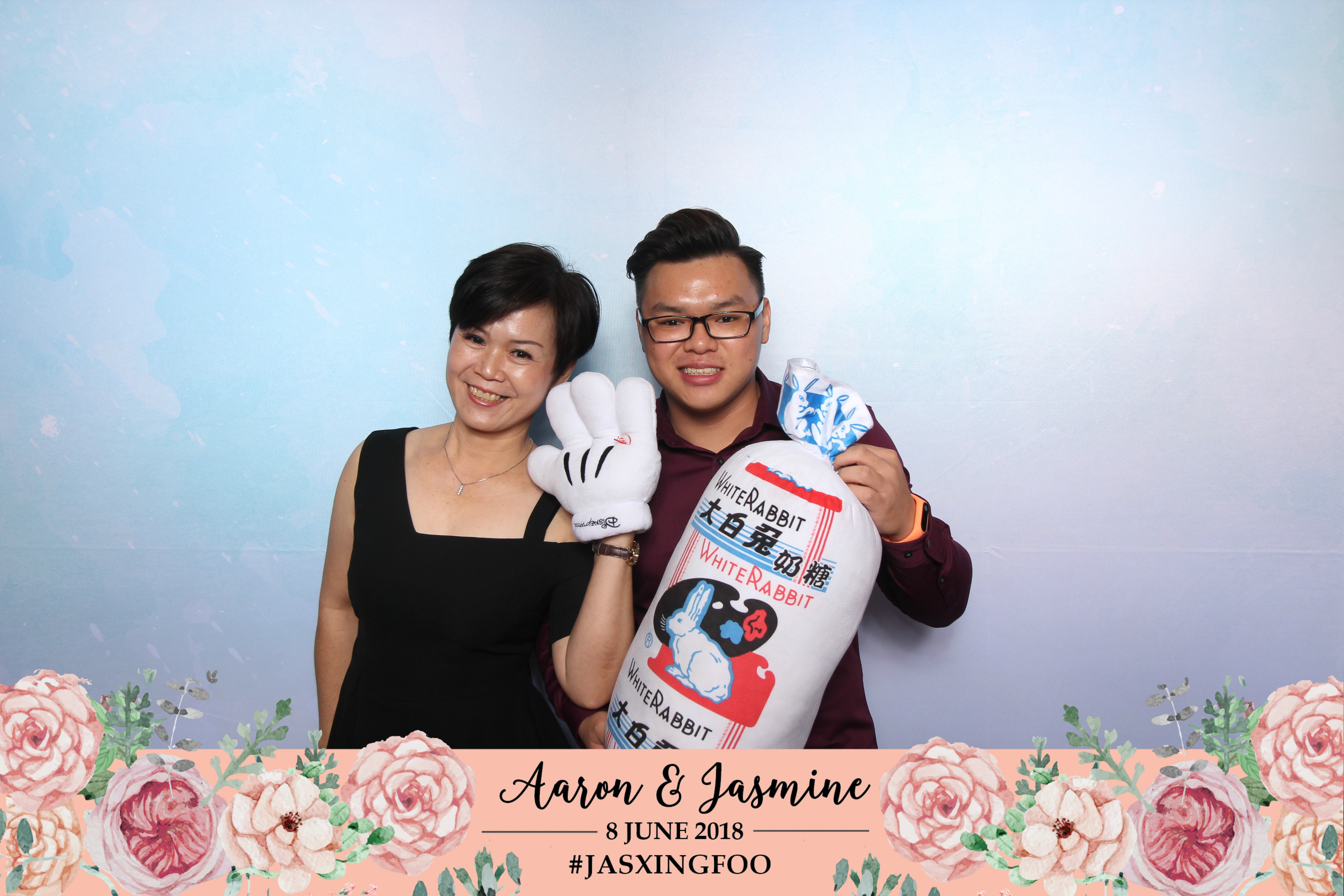 Photobooth 0806-102