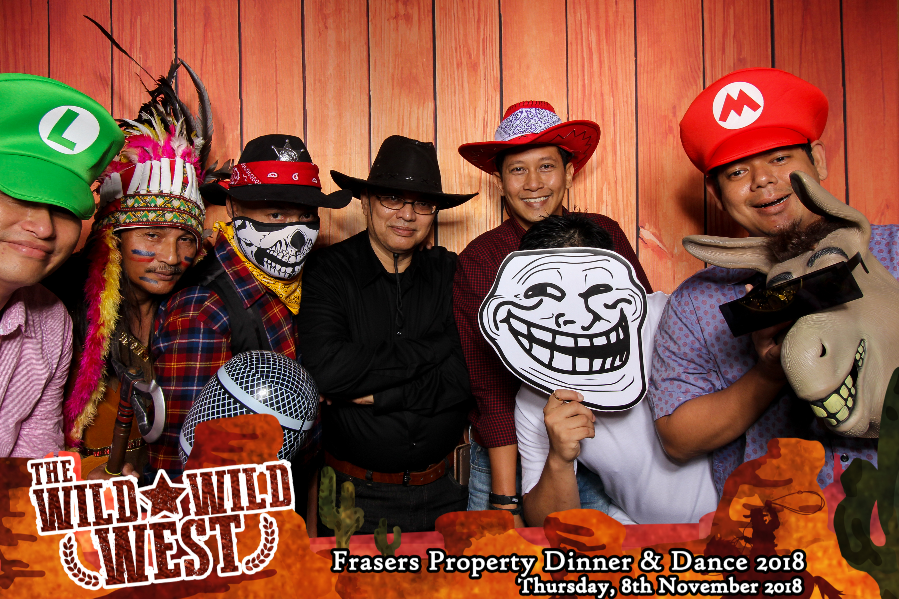 Whoots Photobooth 2 (22)