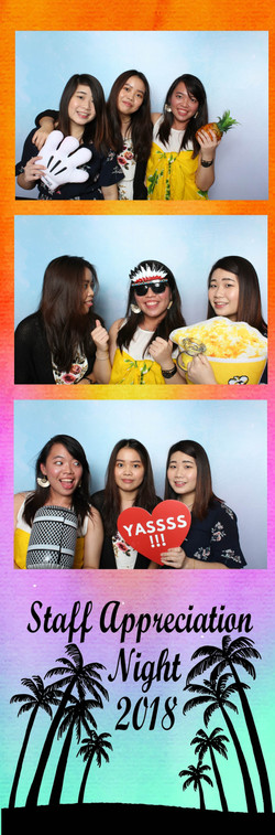 Photo Booth (31)