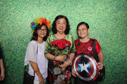 events photo booth singapore-53