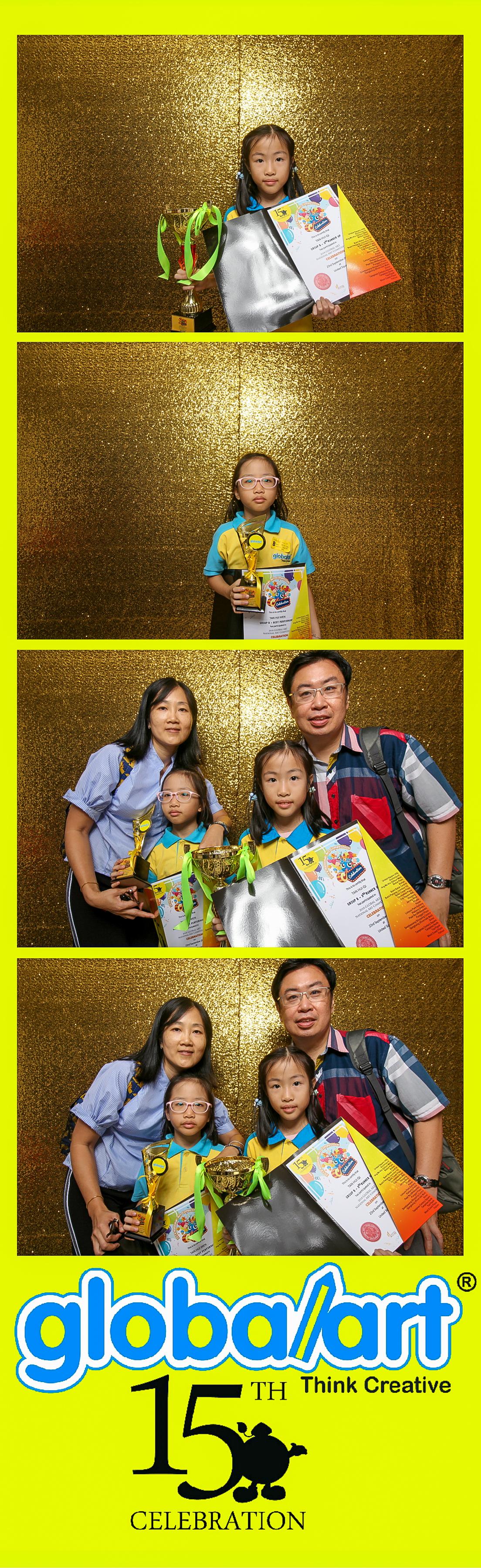 global art photo booth singapore (46)
