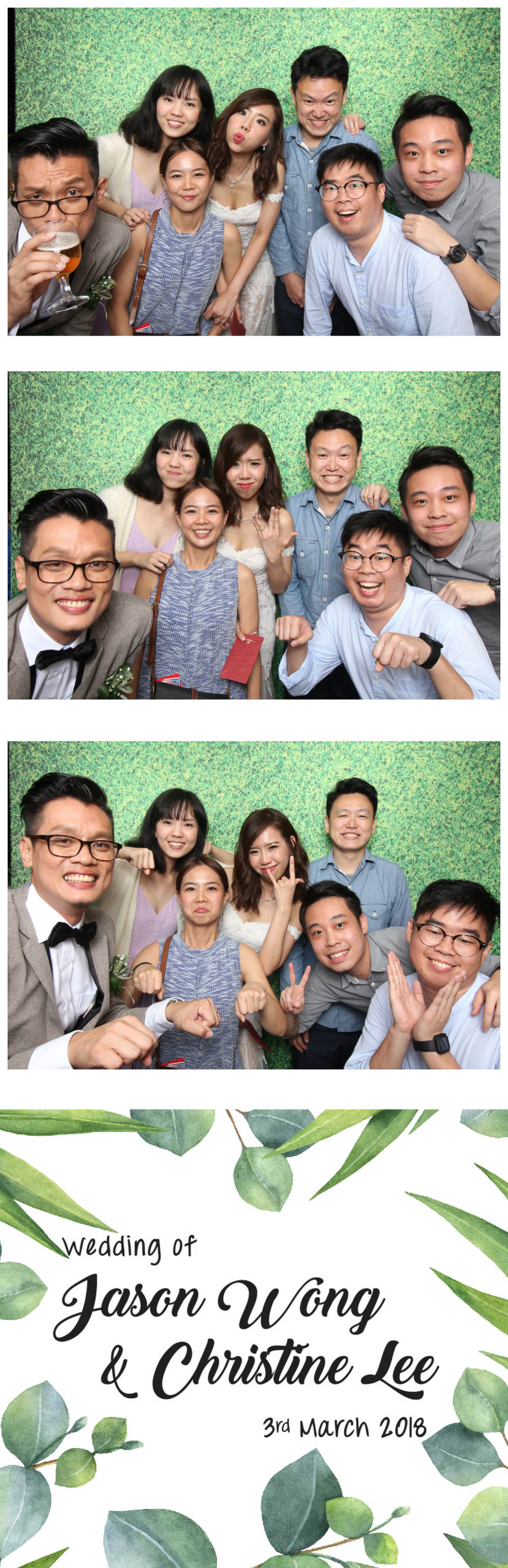 Photobooth 0302-56