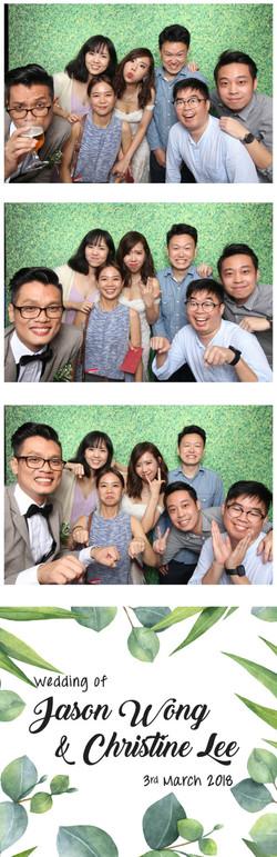 Photobooth 0302-56