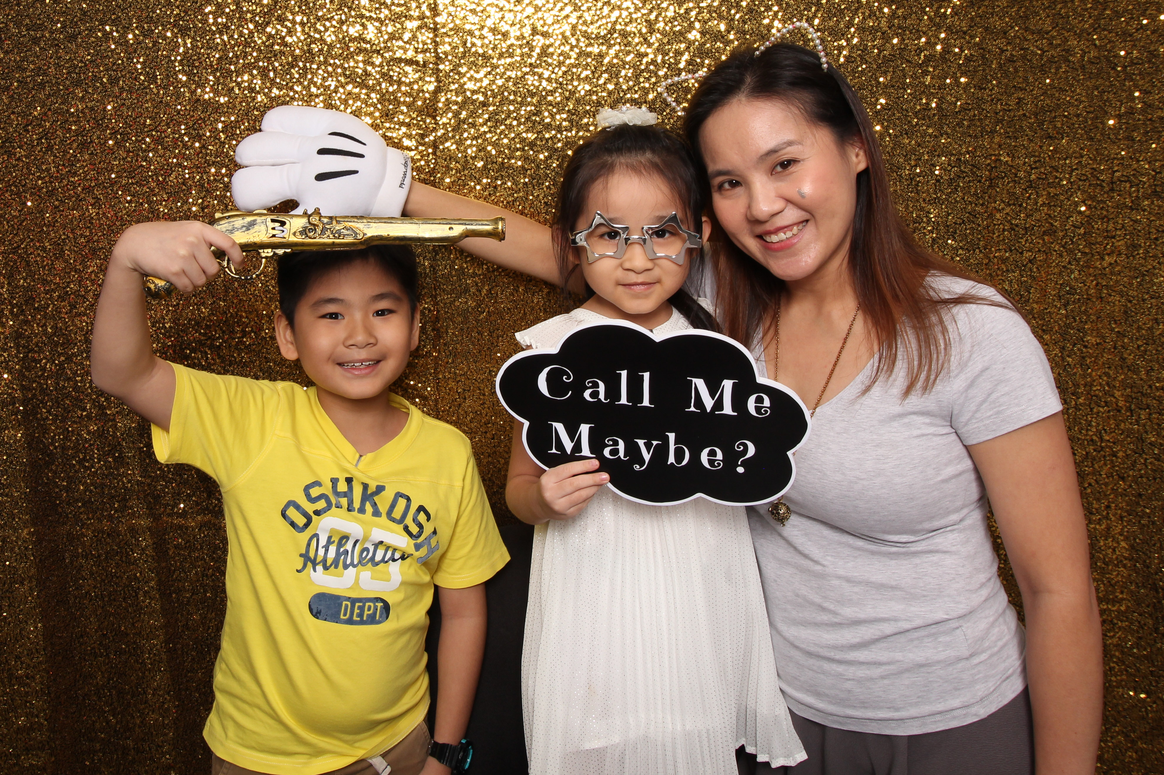 Photo Booth Singapore (71 of 152)