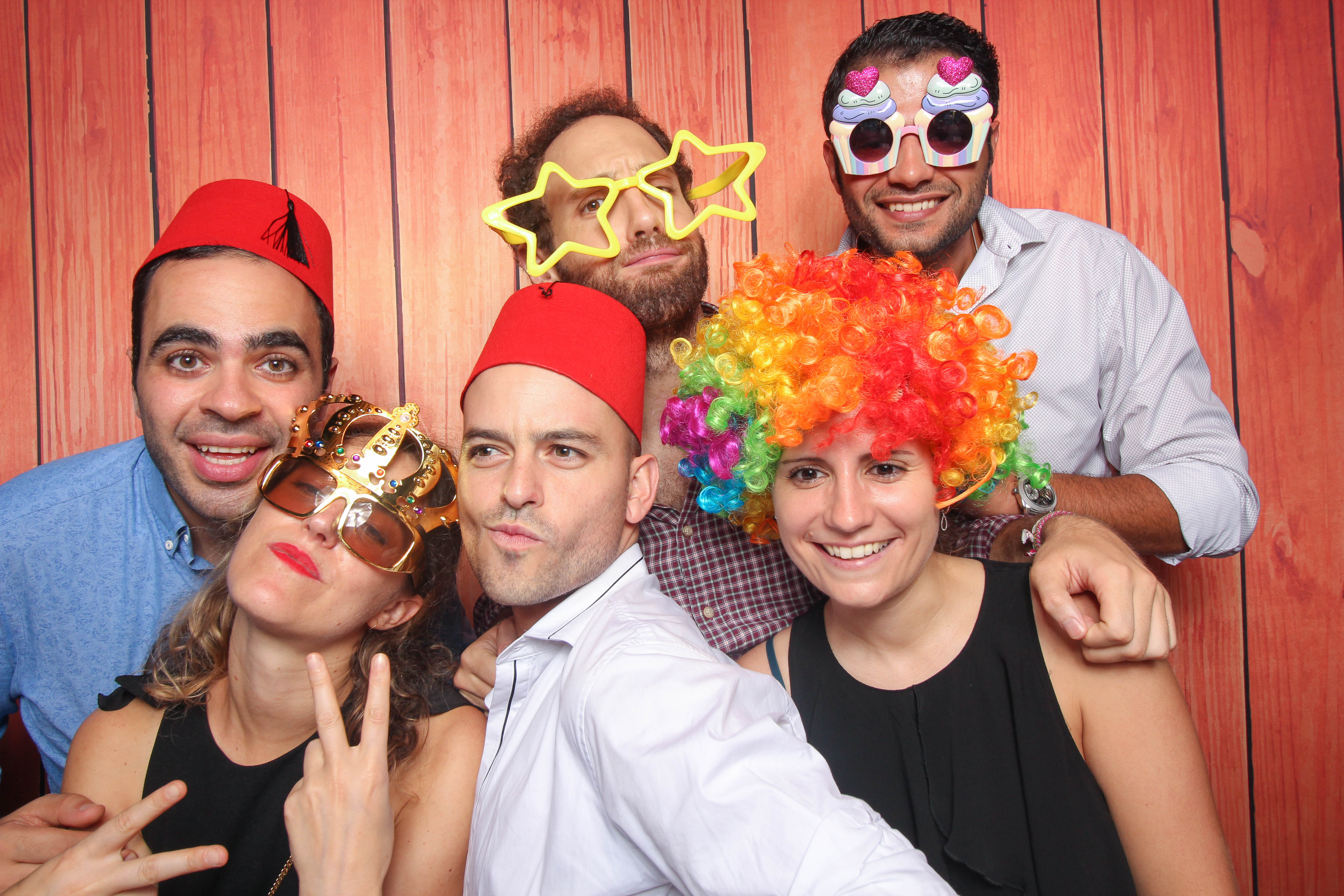 Photo Booth 0506-127