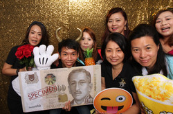 Photo Booth Singapore (68 of 152)