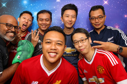 Photo booth Evergreen (9)