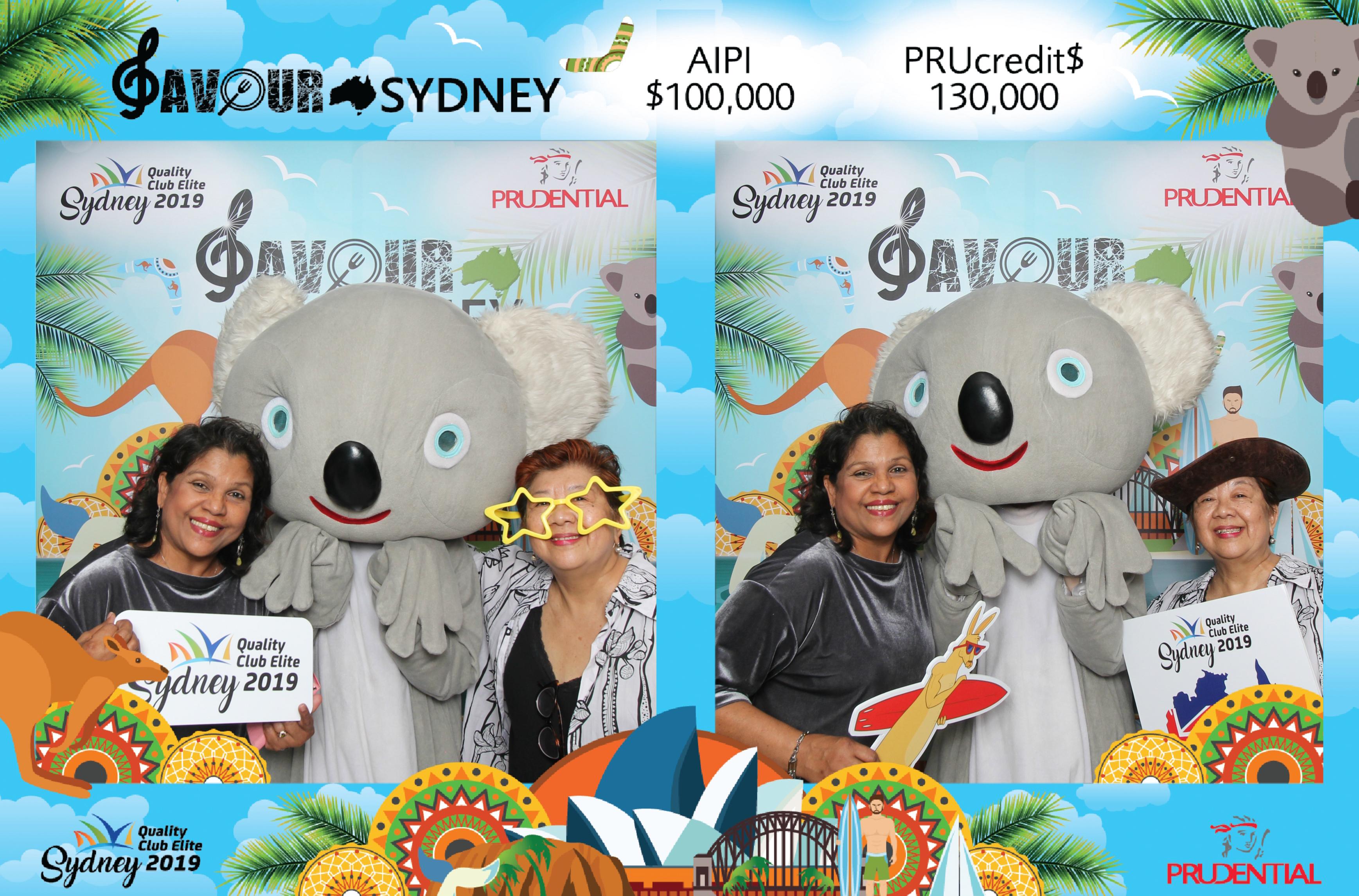 photo booth singapore (24)
