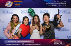 Photo booth 1407-102