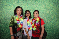 events photo booth singapore-54