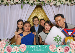 wedding photo booth singapore-6