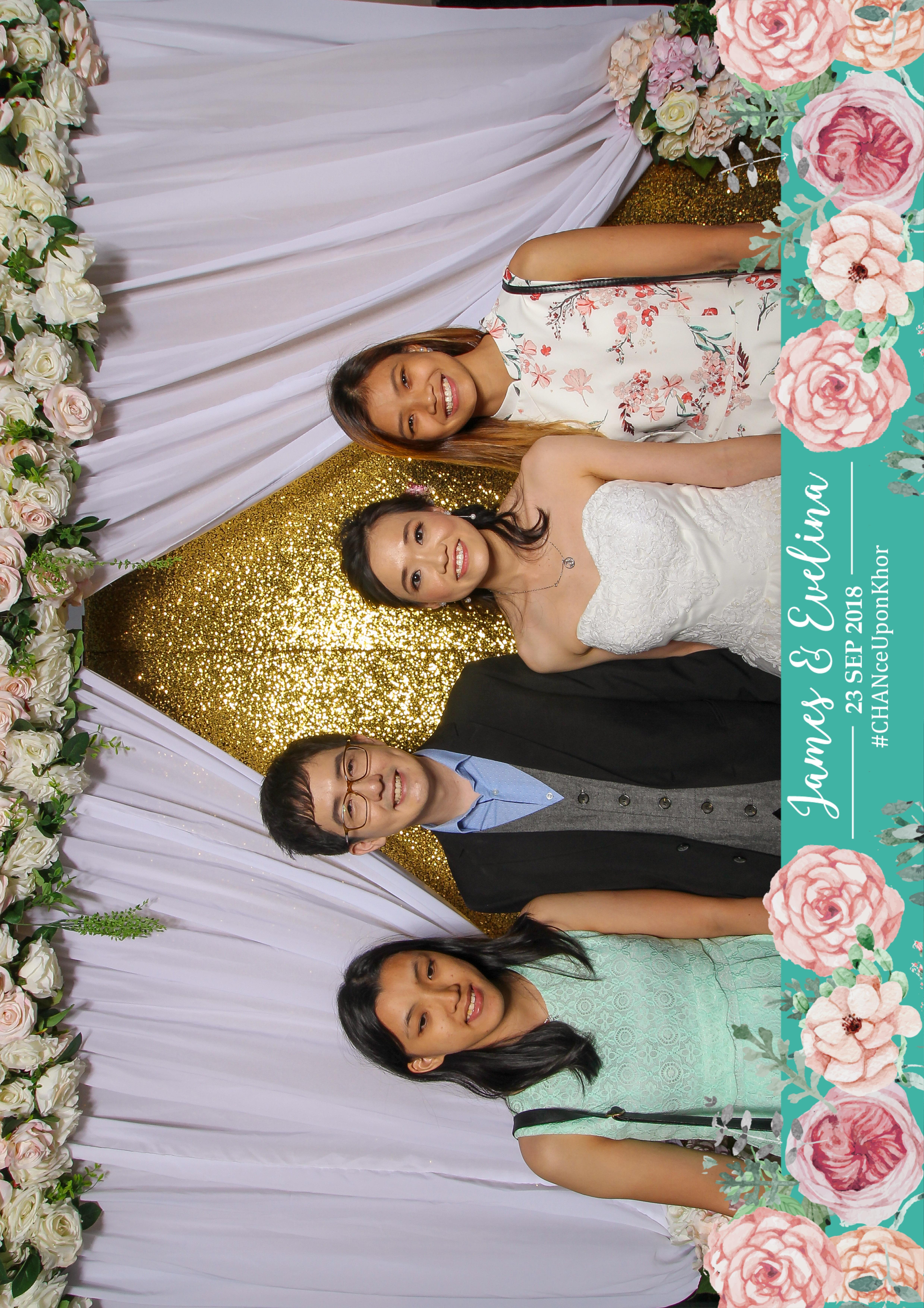 wedding photo booth singapore-14