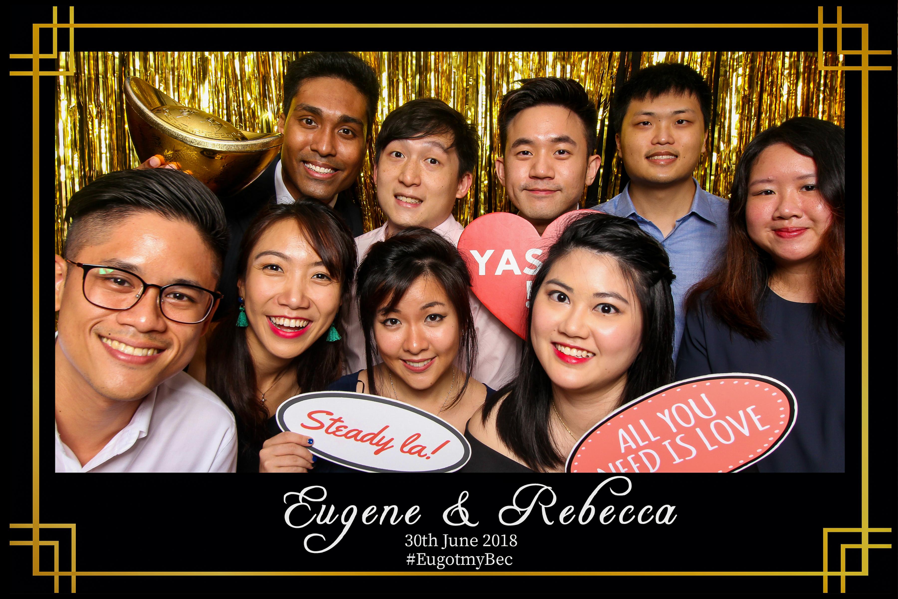 Photobooth singapore wedding (24)