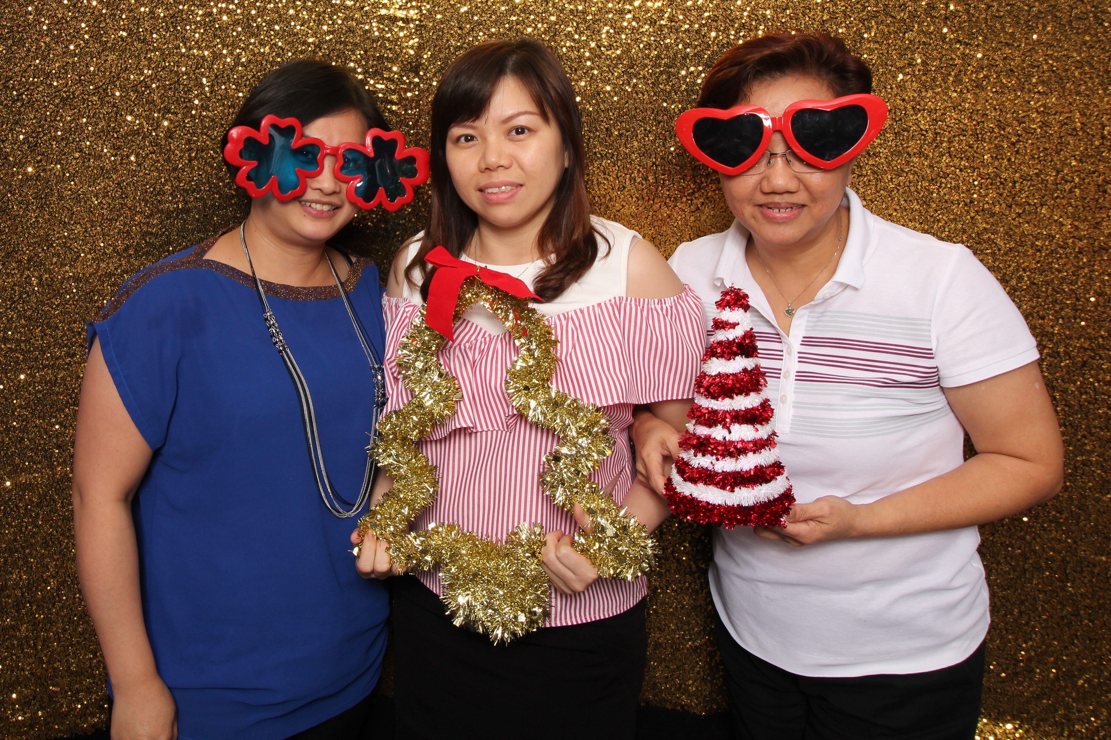 Photo Booth Singapore (43 of 152)