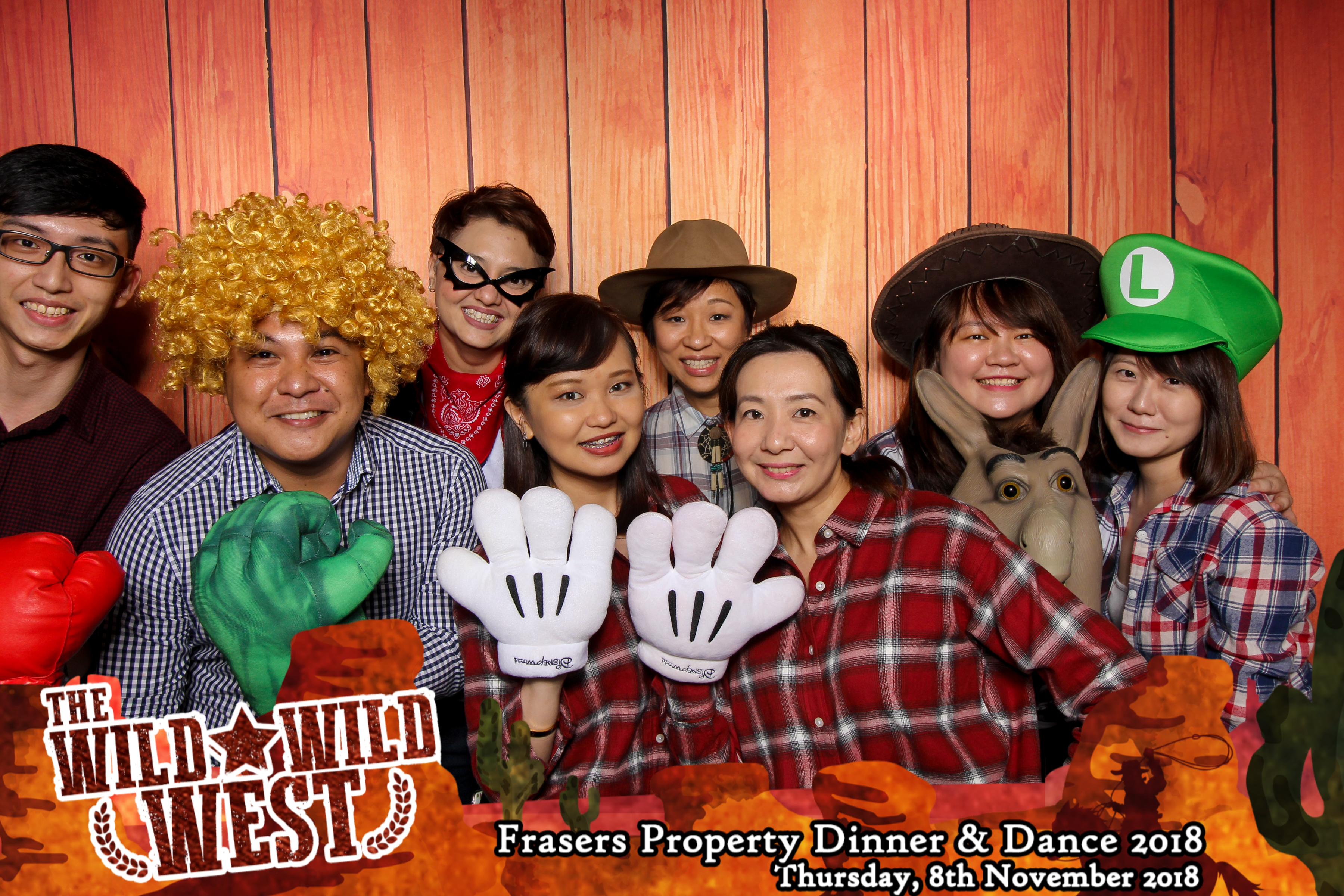Whoots Photobooth 2 (56)