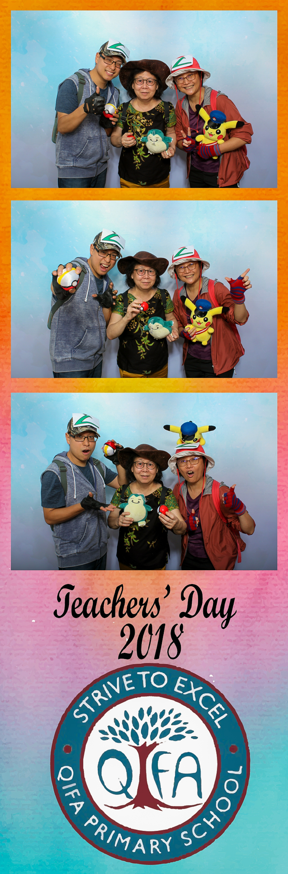 Photo Booth Singapore Whoots (16)