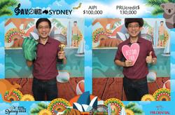 photo booth singapore (39)