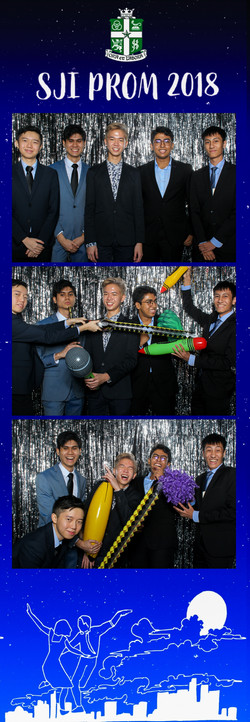 whoots photobooth-8