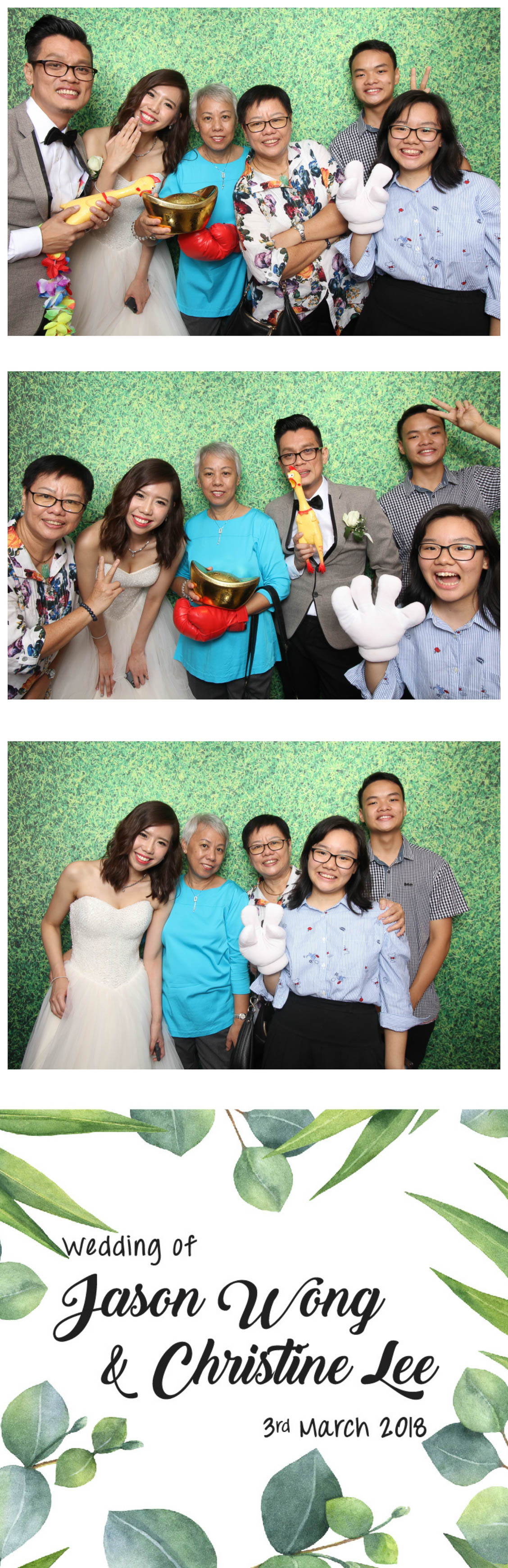 Photobooth 0302-5