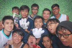 Photo Booth Sg 2505(4)