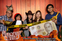 Whoots Photobooth 2 (11)