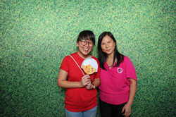 events photo booth singapore-77