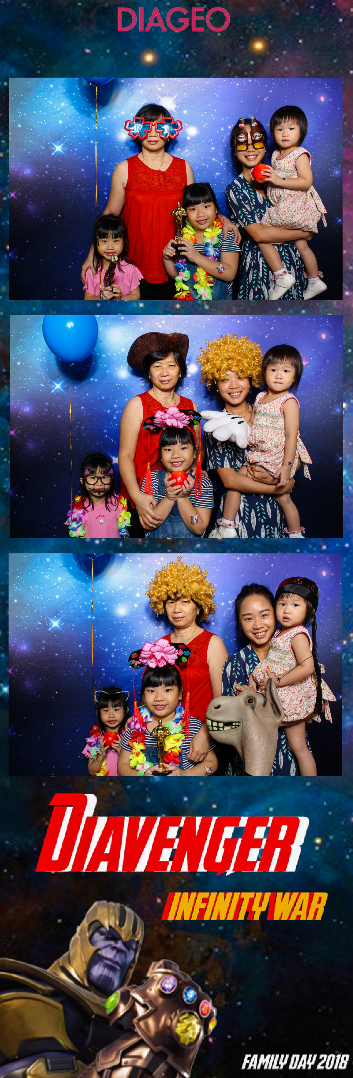 Photo booth 2306-23