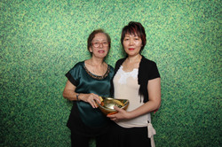 events photo booth singapore-51