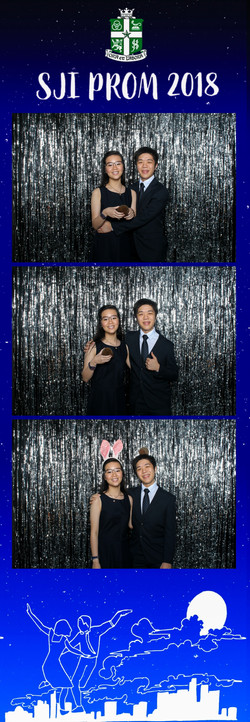 whoots photobooth-49