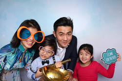 Photo Booth Singapore 0601 (24 of 113)