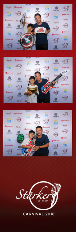Whoots Photo Booth-115