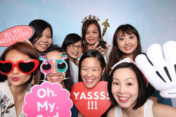 Photo Booth Singapore 0601 (10 of 113)